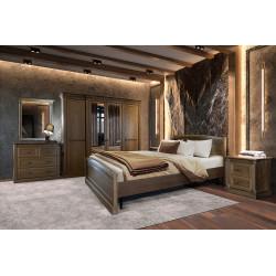 Спальня «Ярослава»
