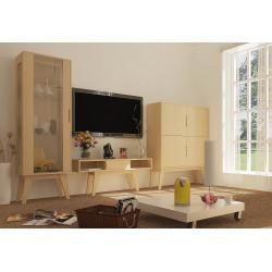 Набор мебели Инстант (736)