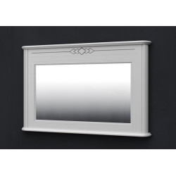 Зеркало (720х1100) Савьера ВМФ-1965
