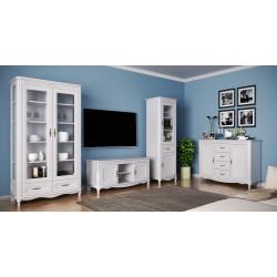Набор мебели для жилой комнаты Савьера (794)