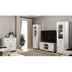 Набор мебели для жилой комнаты Савьера (795)