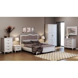 Набор мебели для жилой комнаты Савьера (797)