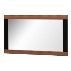 Зеркало Porti 80