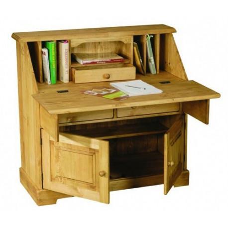 Секретер-письменный стол SCRIBAN 1
