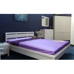 Спальня Мадрид