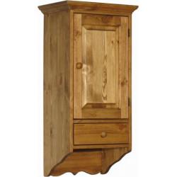 Настенный шкаф №27 (правый или левый)