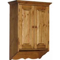 Настенный шкаф № 13