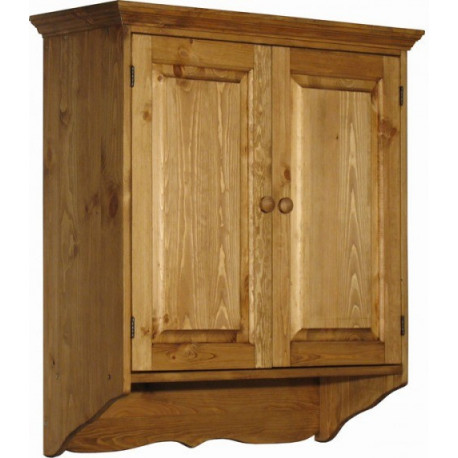 Настенный шкаф № 28