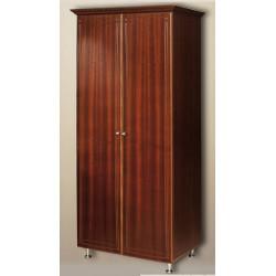 Шкаф для одежды НГ-77