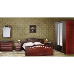 Спальня Классика НГ-94