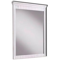 Зеркало Неаполь Д 7111-07