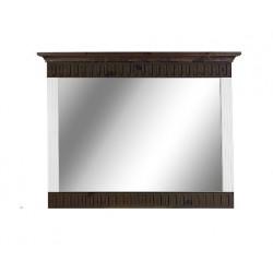 Зеркало Стокгольм Д 7113-3