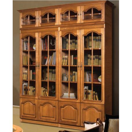 Библиотека Вилия – пример 1