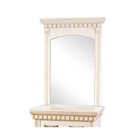 Зеркало Грация-01 ВМФ-6261