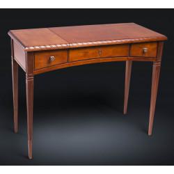 Стол (со складным зеркалом) 155