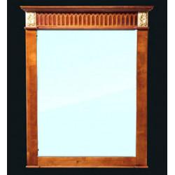 Зеркало 168