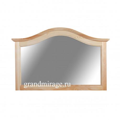 Зеркало Лотос Б-1121