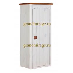 Шкаф навесной Д 1142