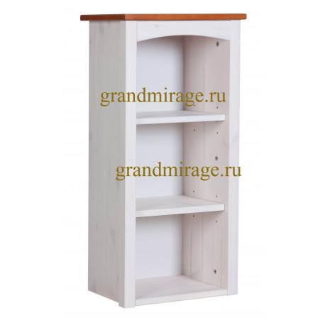 Шкаф навесной Д 1143