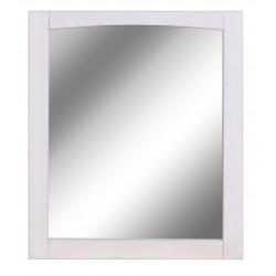 Зеркало Д 1145
