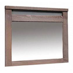 Зеркало БМ-2109