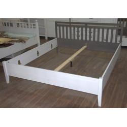 Кровать 180 Саргас Д 7146-4