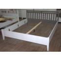 Кровать 160 Саргас Д 7146-10