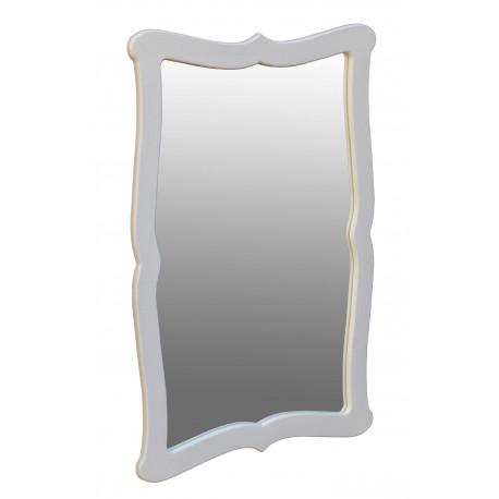 Зеркало Берже 23