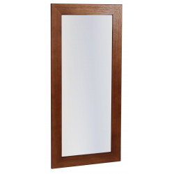 Зеркало Берже 24 - 90