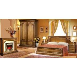 Спальня Верона (1 вариант)