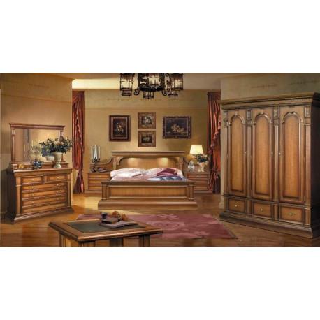 Спальня Верона (2 вариант)