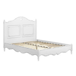 Кровать Капри