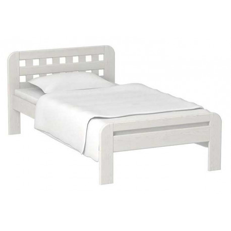 Кровать (120 на 200) В-КР-231