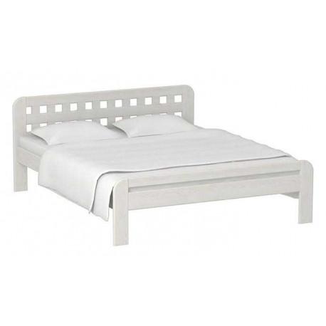 Кровать (160 на 200) В-КР-233