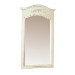 Зеркало Фиерта 11-02.1