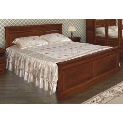 Кровать Олимпия 1600*2000 И005.16