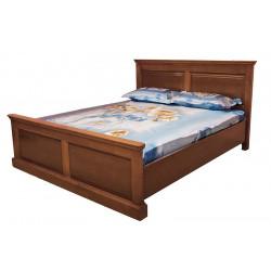 Кровать Олимпия 1400*2000 И005.14