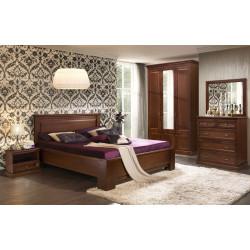 Спальня Нинель (вариант 3)