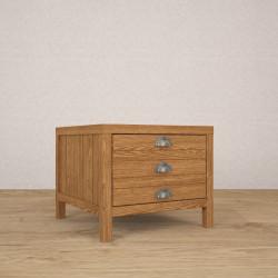 Мини столик MiniTbl