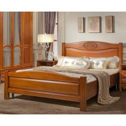 Кровать Оскар 1800*2000 И007.18