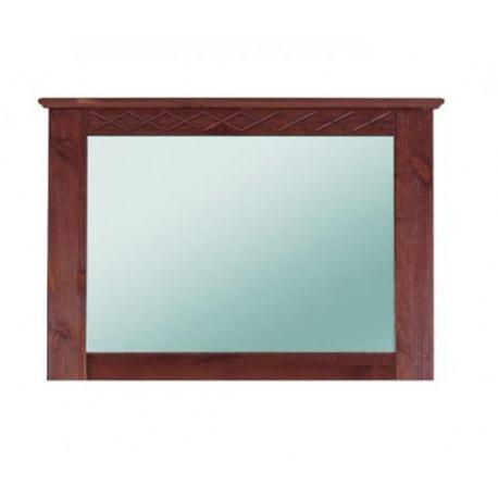 Зеркало Индра малое Д 7137