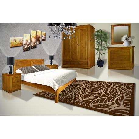 Спальня Лиссабон (полная комплектация)