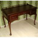 Стол письменный Бристоль-4 (цвет 9)