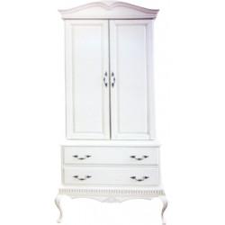 Шкаф для одежды Камелия-4-1
