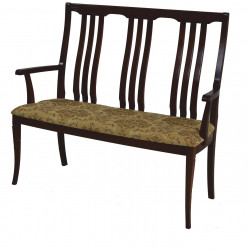 Банкетка (скамейка) Шарлин-5