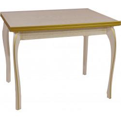 Стол обеденный Бриан-2-1 (нераздвижной)