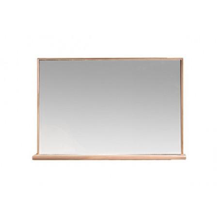 Зеркало Валенсия БМ-1613