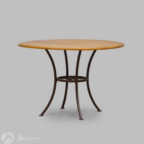Стол обеденный Бьерт 1-47