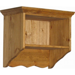 Настенный шкаф № 17 (500)