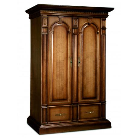 Шкаф для одежды ВЕРОНА 20М